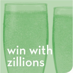 Win with Zillions of Jobs
